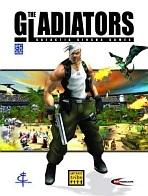 Obal-Gladiators: Galactic Circus Games, The