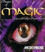 Obal-Master of Magic