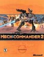 MechCommander 2