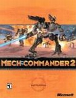 Obal-MechCommander 2