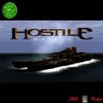 Obal-Hostile Waters: Antaeus Rising