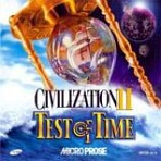 Obal-Civilization II: Test of Time