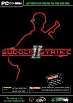 Sudden Strike II