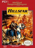 Hillsfar