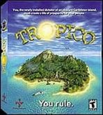 Obal-Tropico