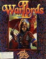 Obal-Warlords II