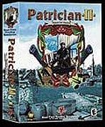 Obal-Patrician II: Quest for Power