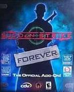 Obal-Sudden Strike: Forever