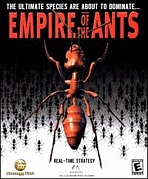 Obal-Empire of the Ants