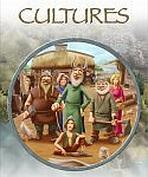 Obal-Cultures