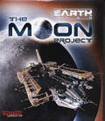 Obal-Earth 2150: The Moon Project