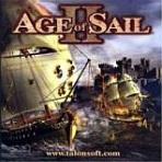 Obal-Age of Sail II