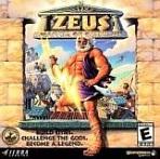 Obal-Zeus: Master of Olympus