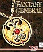 Obal-Fantasy General