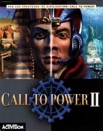 Obal-Call to Power II