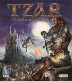 Obal-Tzar: The Burden of the Crown