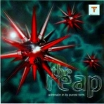 Obal-Reap, The