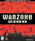 Obal-Warzone 2100