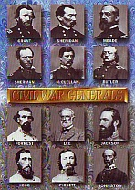 Obal-Civil War Generals 3