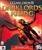 Obal-Warlords III: Darklords Rising