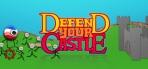 Obal-Defend Your Castle
