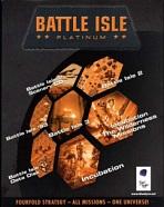 Obal-Battle Isle