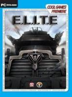 Obal-E.L.I.T.E. Corp.