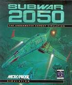 Obal-Subwar 2050