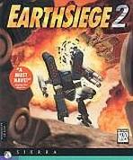 Obal-EarthSiege 2