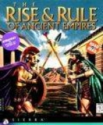 Rise & Rule of Ancient Empires