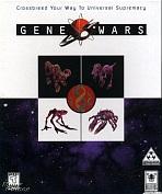 Obal-Gene Wars
