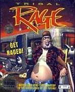 Obal-Tribal Rage