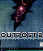 Obal-Outpost 2: Divided Destiny