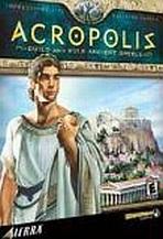 Obal-Acropolis