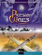 Obal-Persian Wars