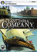 Obal-East India Company