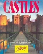 Obal-Castles