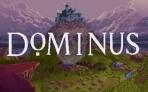 Obal-Dominus