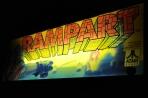 Obal-Rampart