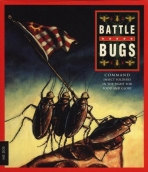 Obal-Battle Bugs