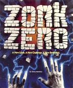 Obal-Zork Zero