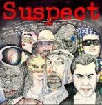 Obal-Suspect