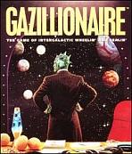 Obal-Gazillionaire
