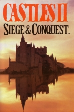 Obal-Castles II: Siege and Conquest