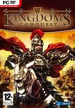 Obal-Seven Kingdoms