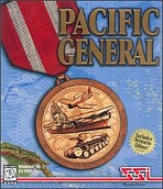 Obal-Pacific General