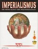 Obal-Imperialism