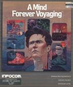 Obal-Mind Forever Voyaging, A