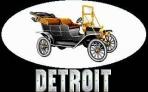 Obal-Detroit