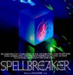 Obal-Spellbreaker